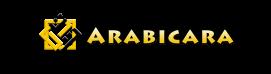 Arabicara